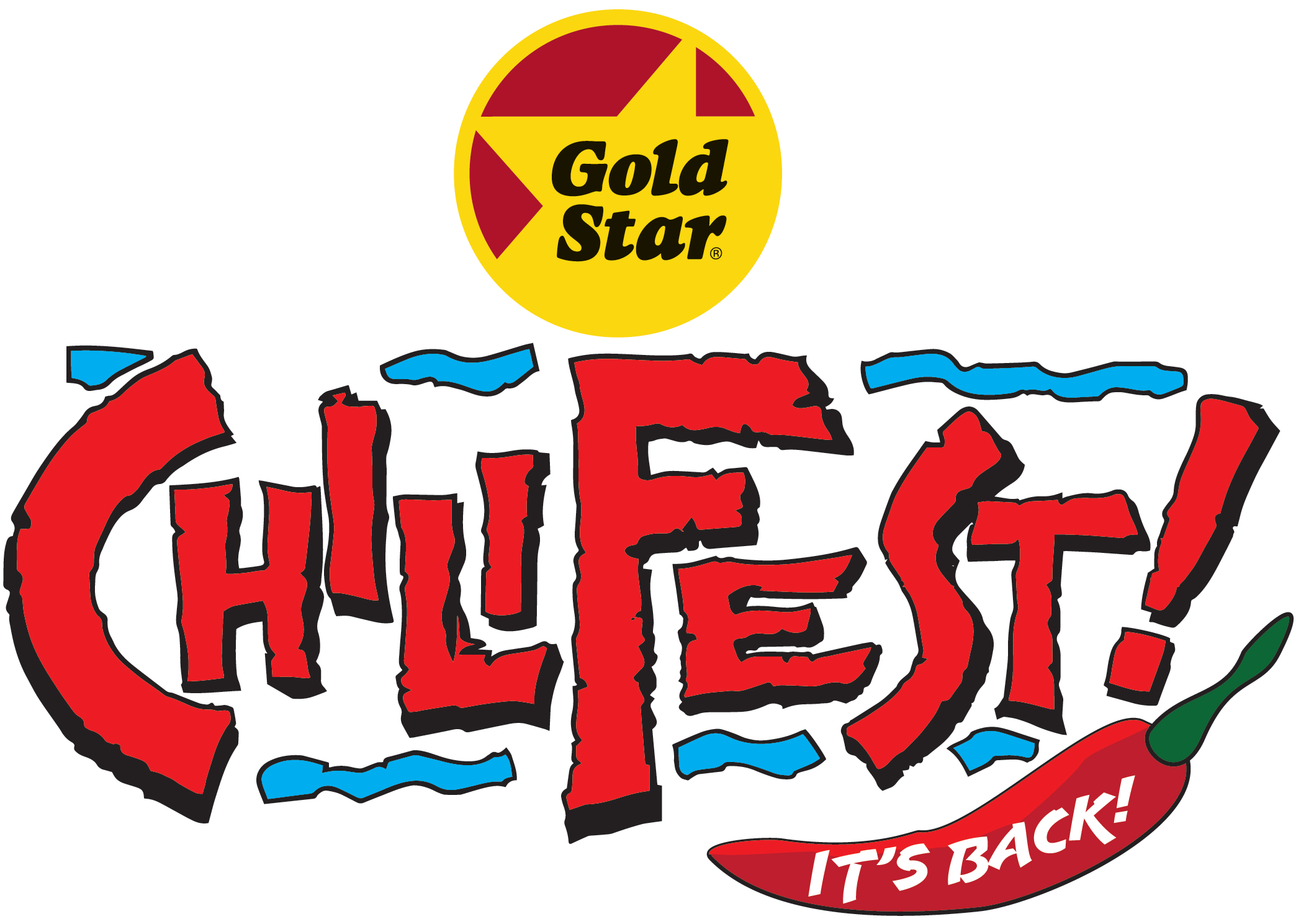 Gold Star ChiliFest